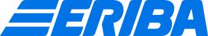 ERIBA_Logo_Final_blau