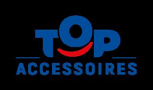 TOP ACCESSOIRES logo RVB 150 dpi