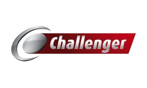 challenger isacar