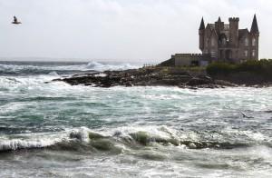 La Bretagne et ses paysages à couper le souffle