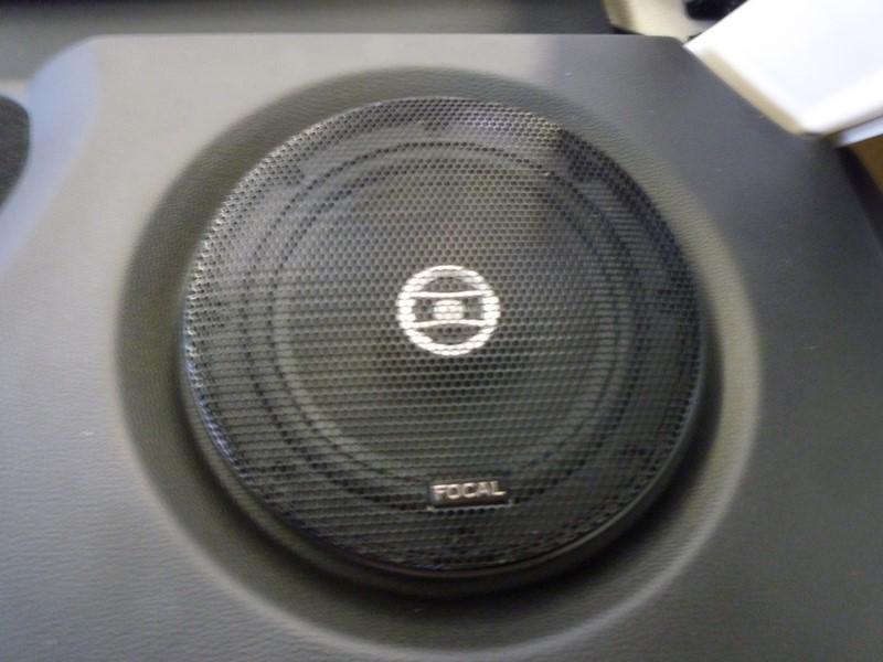 P1120639