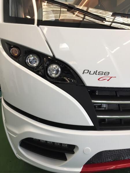 PULSE I7051 DBL (11)