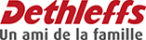 logo_fr_dethleffs