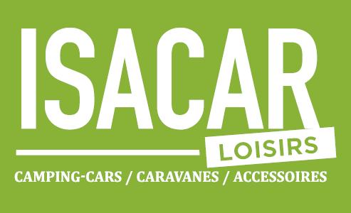 Isacar Le Spécialiste Du Camping Car En Haute Savoie