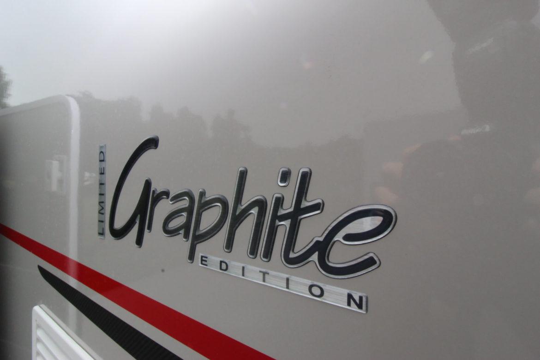 CHALLENGER GRAPHITE 260 (14)