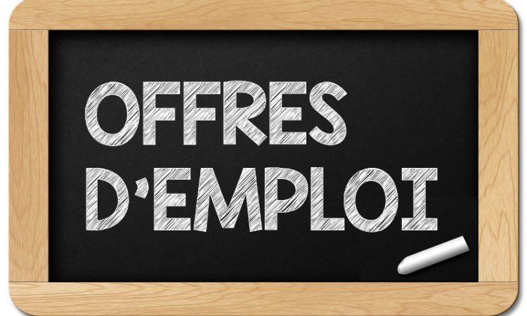 offres-d-emploi-750x450