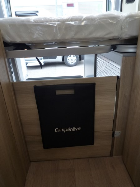 CAMPEREVE 643 40 ANS OCCASION (21)