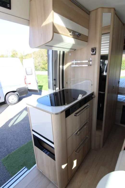 CAMPEREVE 643 40 ANS OCCASION (6)