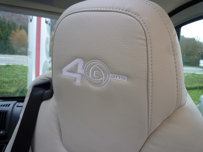 CAMPEREVE 643 40 ANS OCCASION (9)