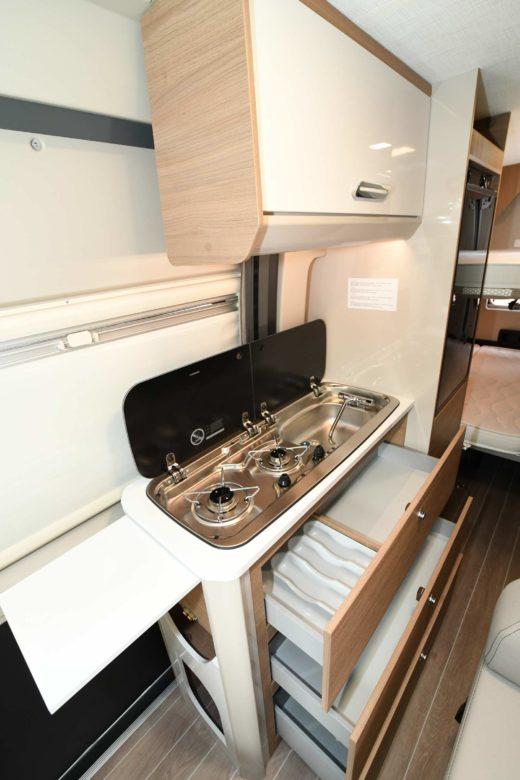 McLouis-Menfys-Van-S-Line-3-Max-Silver-Edition-couloir