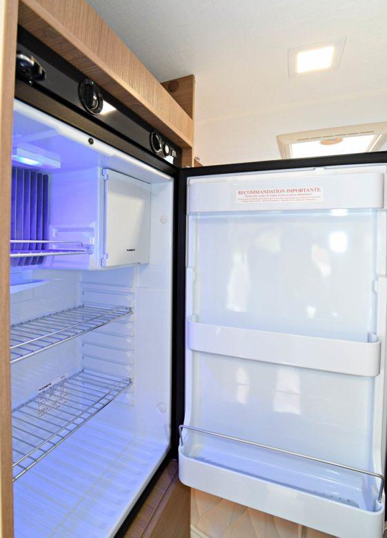 McLouis-Menfys-Van-S-Line-3-Max-Silver-Edition-frigo