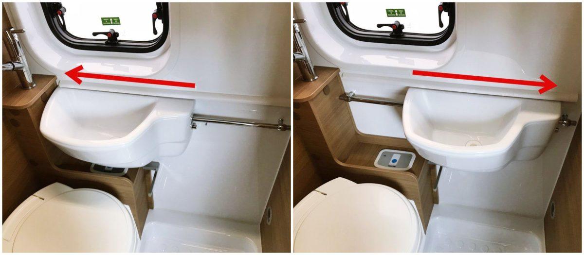 McLouis-Menfys-Van-S-Line-3-Max-Silver-Edition-lavabo